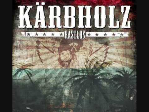 karbholz-rastlos-11-wir-sind-die-nacht-vayacontioz80