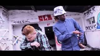RESIS - Pum Pum (Video Oficial) 2016