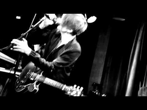 markus-krunegard-love-of-my-life-live-markuskrunegard