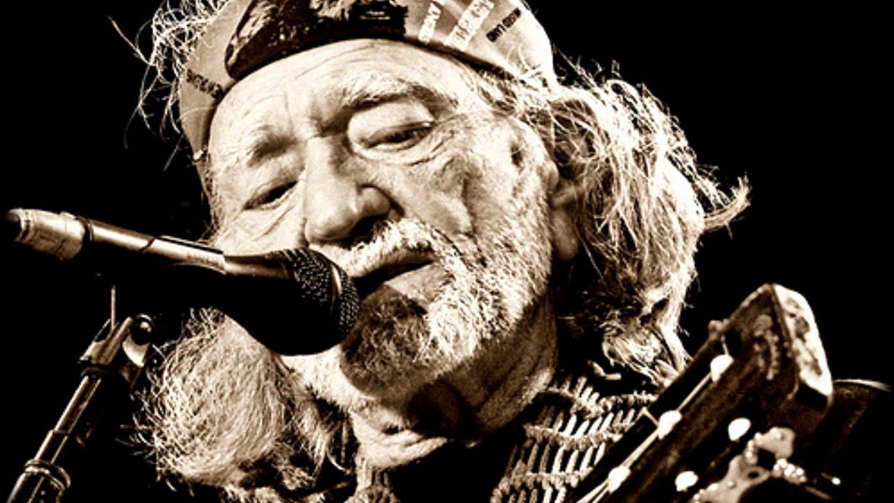 Willie Nelson Coast To Coast Discount Code August