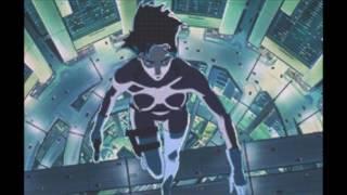 Kamiyada - SpaceGodsNeverDie (Prod. txmvsvrvnv) AMV