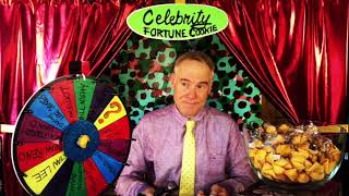 Bill Murray and Bill Nighy Read Your Fortune | Day 328