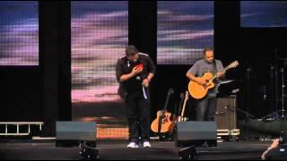 Louvorzão 2012 - Willian Nascimento - Don Juan