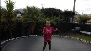 Lil jon ft lil rocco madddd trix 2016