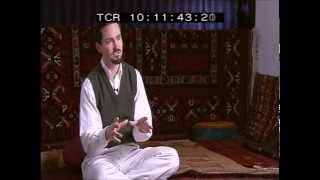 Interview with Shaykh Hamza Yusuf 1999 width=