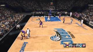 Download video: NBA 2K15 MyTeam - Elfrid Payton Goes Off ...