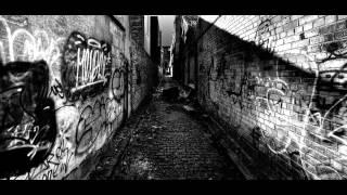Psyché Beatz - Boombap Instrumental