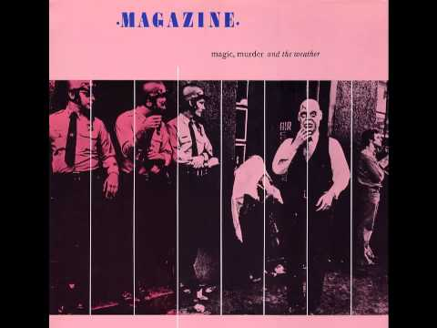 magazine-magic-murder-and-the-weather-private-remaster-01-about-the-weather-zararity