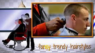 Tony Orr Barber Shop - York, PA
