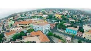 Ban D'agu Boyz - Nos Terra ft Chachi Carvalho (NEW)