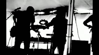 UNION DUKE Live @ Mariposa 2o13