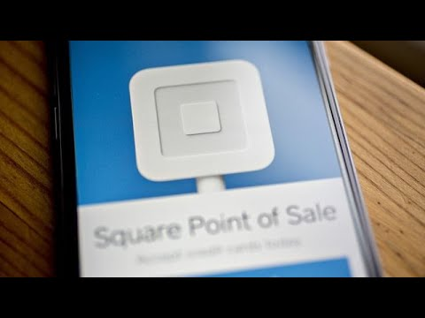 Square to Acquire Australia-Based Afterpay for $29 Billion