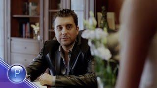 BORIS DALI - SHTE SI GOVORIM PAK / Борис Дали - Ще си говорим пак, 2014