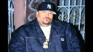 The Notorious B.I.G. ft Big Pun - Take Money