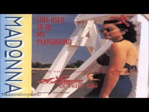 madonna-this-used-to-be-my-playground-long-version-madonnasingleshd