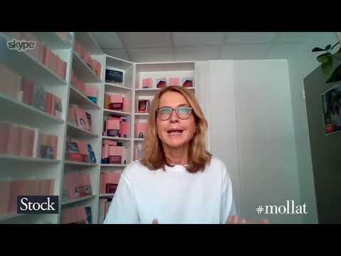 Vidéo de Cristina Comencini