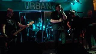 TENEBRAS SEX - Where Good Girls Go To Die - Urban Club - 25/03/2017