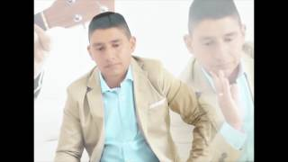 EL RICO Y EL POBRE   Norbey Rojas