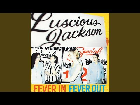 One Thing de Luscious Jackson Letra y Video