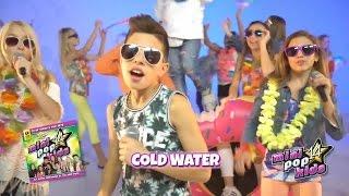 Mini Pop Kids 14 Commercial