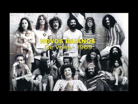 novos-baianos-de-vera-1969-tarso-ranquetat
