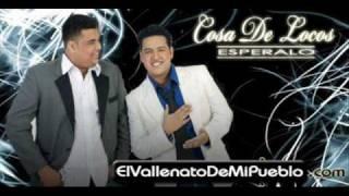 la que me encantas eres tu-Martin Elias Diaz & Rolando Ochoa