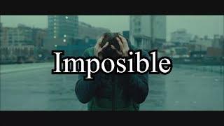 Imposible feat. Jeffar - Motivación en Español