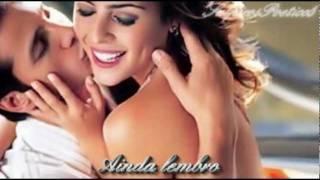Marisa Monte & Ed Mota  💘 Ainda Lembro