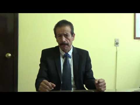 Diagnostico de Pulzo Letra y Video