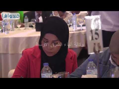 بالفيديو : مؤسسة مصر الخير تحتفل بتكريم الأم المثالية