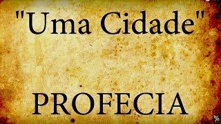 ProfJam - Uma Cidade [PROFECIA (2012)]