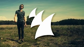 SICK INDIVIDUALS feat. Stevie Appleton  - Mrs. (Official Music Video)