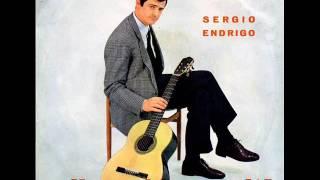 Sergio Endrigo -  Dimmi La Verità