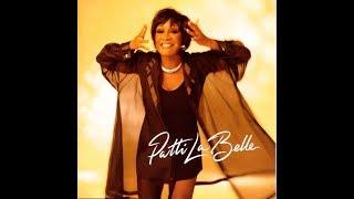 Patti LaBelle Remix