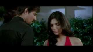 Murder 3   Teri Jhuki Nazar Exclusive HD New Full Song Video   YouTube