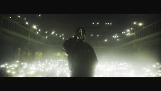 Tory Lanez - Real Addresses (Official Video)
