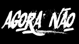 ZLÁTAN - AGORA NÃO (AUDIO)