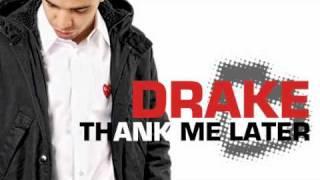Drake--Cece's Interlude with Lyrics