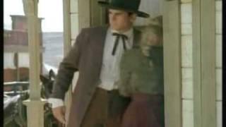 Gunsmoke: One Man's Justice (1994).mov