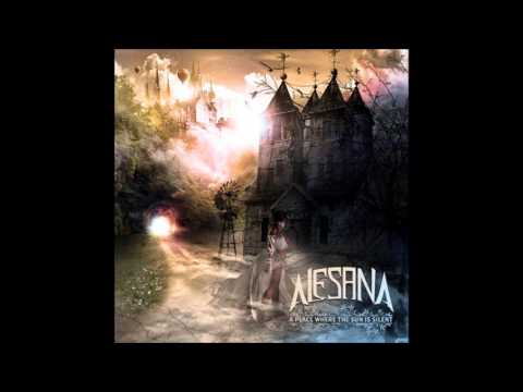 alesana-the-temptress-a-place-where-the-sun-is-silent-eksdiproductions