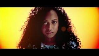 Niffay Feat. Dadiposlim - Pardonne moi