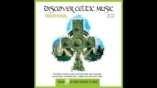 Innisfree Ceoil - Riverdance [Audio Stream]