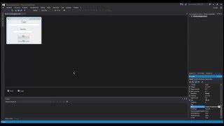 How To: Creare un flooder in Vb.net