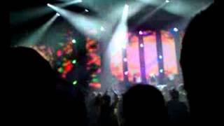 Мираж- М. Суханкина Disco night 80. Владивосток 29 марта 2014г.