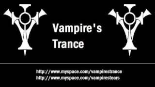 Vampire's Trance   Remixing