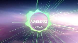 Firebeatz - Go (Official Music Video)