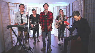 TWICE feat. Ayrton Day – Mi deseo (Video oficial) (Hillsong Worship - One thing en español)