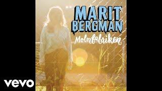 Marit Bergman - Dansa mamma!