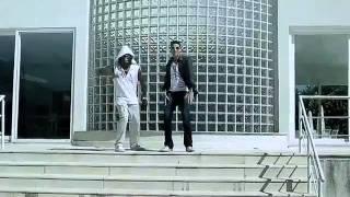 Daddy Kall Ft  Latino - Dança Kuduro - YouTube  TITLE .mp4