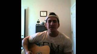 "Mike Brandt- "" If You're Gone"" original song"